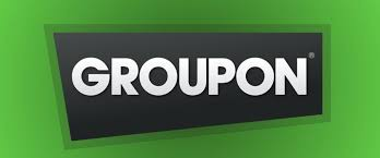groupon_bello